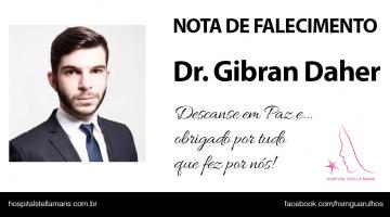 doutor_gibran-daher