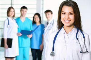 Relação dos Candidatos aprovados para 2ª Fase do Estágio de Anestesiologia