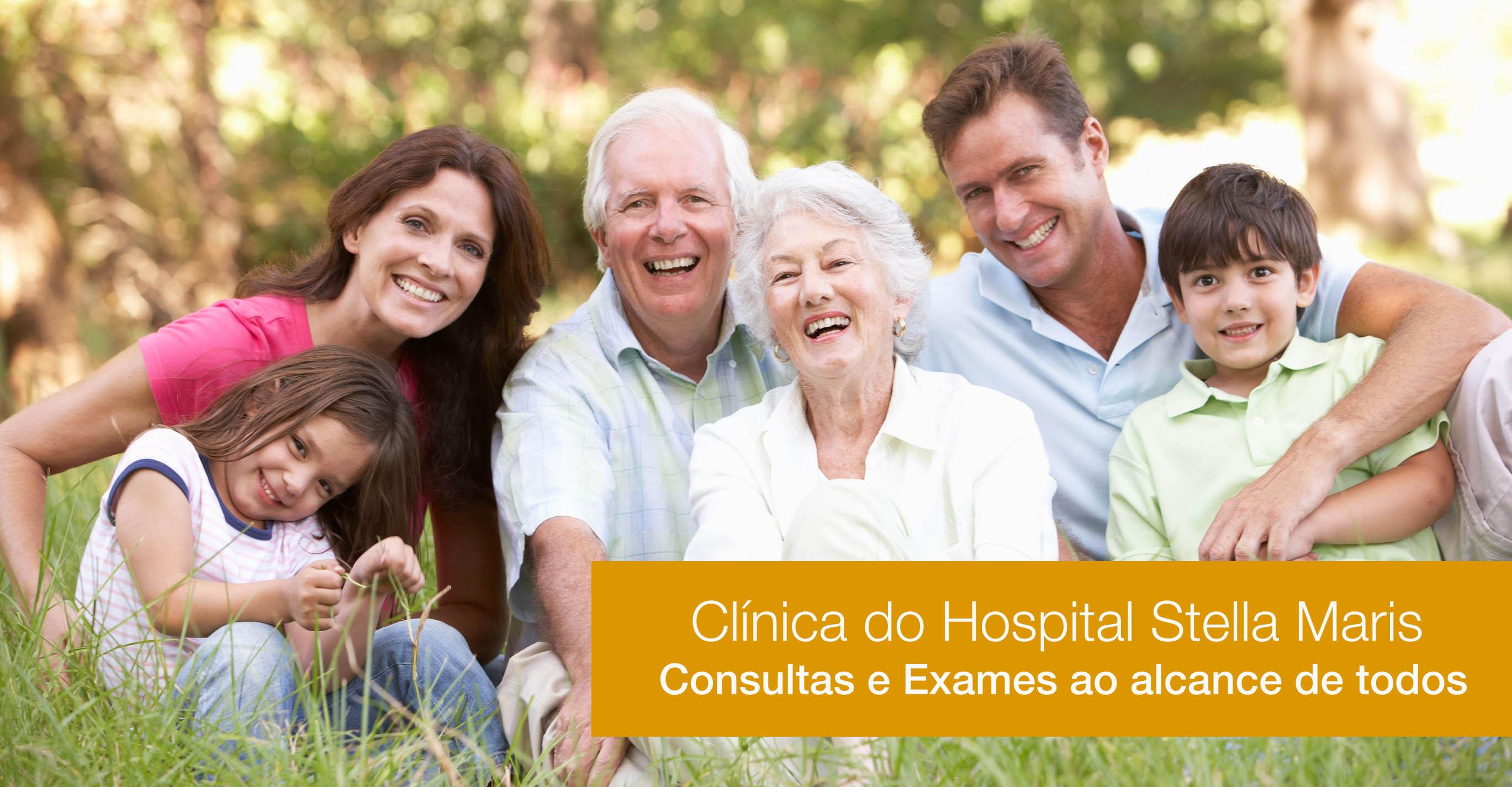 banner_clinica