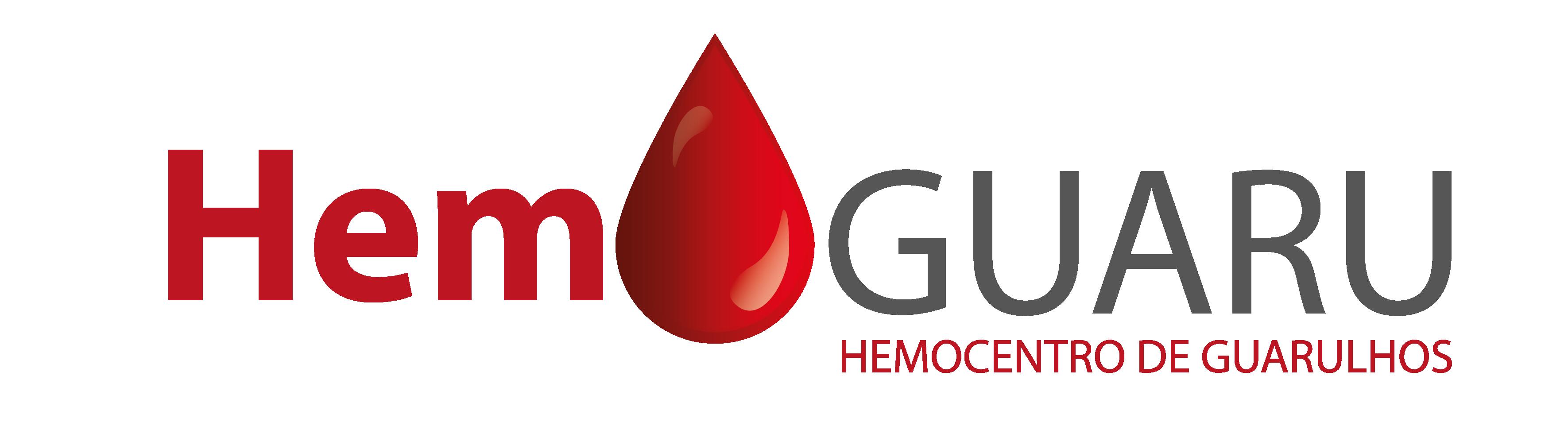 logo_hemoguaru-01