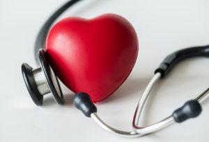 Dia Mundial do Coração: saiba como cuidar do seu