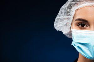 Estágio em Anestesiologia 2021 – Inscrições abertas
