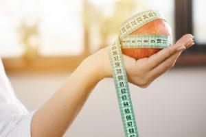 Dia Nacional de Prevenção da Obesidade – 11 de outubro